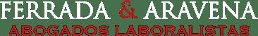 Abogados Laborales en Concepción